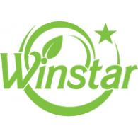 Logo of Winstar