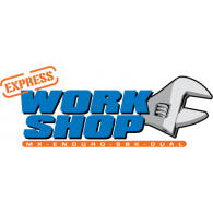 Logo of Work Shop