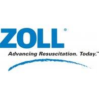 Logo of ZOLL