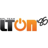 Logo of Lton85