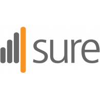Logo of 4 sure