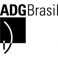 Logo of ADG Brasil