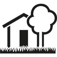 Logo of Agriturismo Fvg