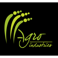 Logo of Agro Industries