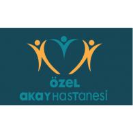 Logo of Akay Hastanesi