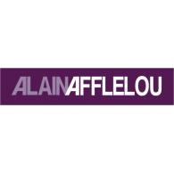Logo of Alain Afflelou