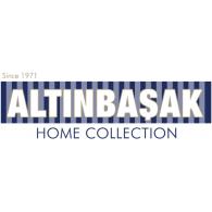 Logo of Altınbaşak