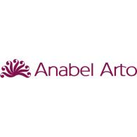 Logo of Anabel Arto