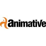 Logo of Animative