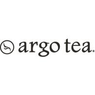 Logo of Argo Tea
