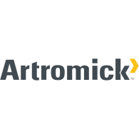 Logo of Artromick