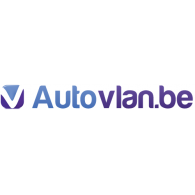 Logo of Autovlan.be
