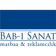 Logo of Bab-ı Sanat