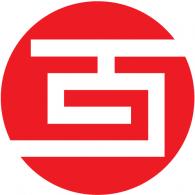 Logo of Bai Win Mercantile Corp. (HK) Ltd.