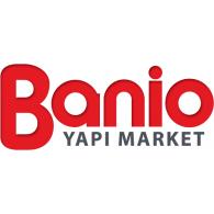 Logo of Banio