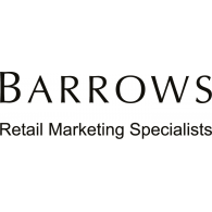 Logo of Barrows