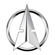 Logo of Beiben Truck