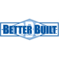 Logo of Better Built