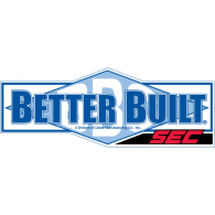 Logo of Better Built SEC
