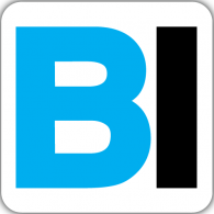 Logo of BizImage