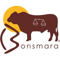 Logo of Bonsmara SA