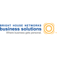 Logo of Bright House Networks Business Solutions