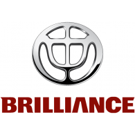 Logo of Brilliance