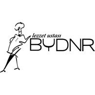 Logo of BYDNR