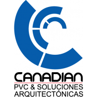 Logo of Canadian