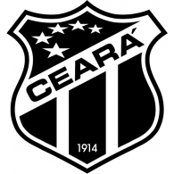 Logo of Ceará Sporting Club