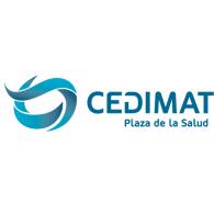 Logo of Cedimat