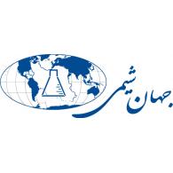 Logo of Chem World