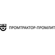 Logo of «Чебоксарский завод промышленного литья»
