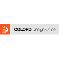 Logo of Colord