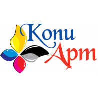 Logo of КопиАрт