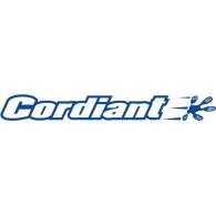 Logo of Cordiant
