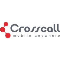 Logo of Crosscall