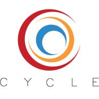 Logo of Cycle