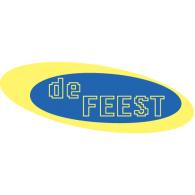 Logo of deFEEST