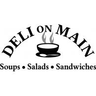 Logo of Deli on Main