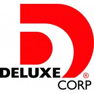 Logo of Deluxe Corp.