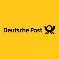Logo of Deutsch Post