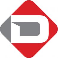 Logo of Dinardi Engenharia
