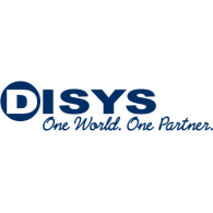 Logo of DISYS
