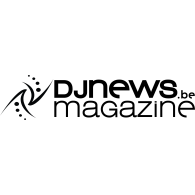 Logo of DJ News Magazine