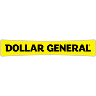 Logo of Dollar General