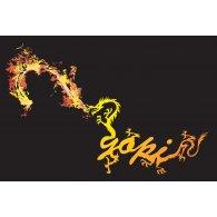Logo of gopi