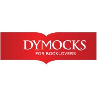 Logo of Dymocks Bookstore