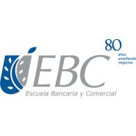 Logo of EBC