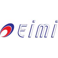 Logo of eimi